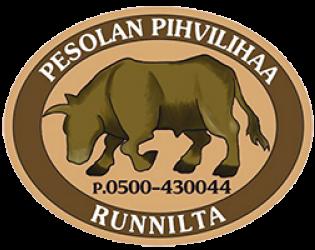 Pesolan Pihviliha
